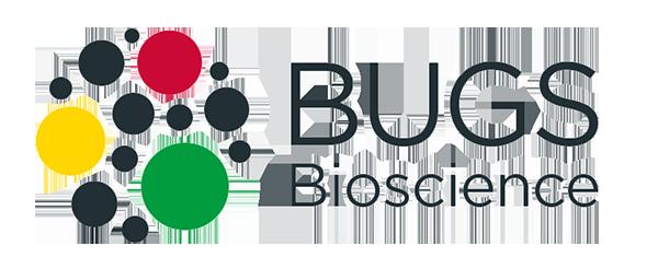 BUGS Bioscience
